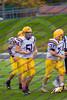 20151001_174524 - 0017 - Avon Eagles Freshman Football vs Lakewood