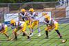 20151001_181805 - 0139 - Avon Eagles Freshman Football vs Lakewood