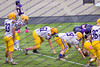 20151001_174037 - 0002 - Avon Eagles Freshman Football vs Lakewood