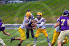 20151001_174533 - 0019 - Avon Eagles Freshman Football vs Lakewood