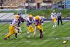 20151001_174503 - 0016 - Avon Eagles Freshman Football vs Lakewood