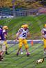20151001_174447 - 0006 - Avon Eagles Freshman Football vs Lakewood