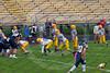 20151008_180535 - 0012 - AHS Freshman Football vs North Ridgeville