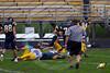 20151008_180457 - 0011 - AHS Freshman Football vs North Ridgeville