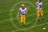 20151008_180839 - 0022 - AHS Freshman Football vs North Ridgeville