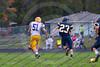 20151008_182437 - 0099 - AHS Freshman Football vs North Ridgeville