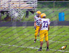 20151008_180303 - 0001 - AHS Freshman Football vs North Ridgeville