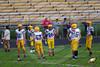 20151008_180558 - 0013 - AHS Freshman Football vs North Ridgeville