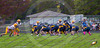20151008_182727 - 0010 - AHS Freshman Football vs North Ridgeville