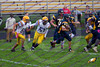 20151008_180622 - 0015 - AHS Freshman Football vs North Ridgeville