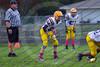 20151008_182640 - 0004 - AHS Freshman Football vs North Ridgeville