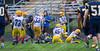 20151008_182648 - 0006 - AHS Freshman Football vs North Ridgeville
