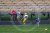 20151008_180411 - 0008 - AHS Freshman Football vs North Ridgeville