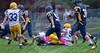 20151008_182441 - 0102 - AHS Freshman Football vs North Ridgeville