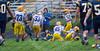 20151008_182648 - 0005 - AHS Freshman Football vs North Ridgeville