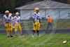 20151008_182712 - 0009 - AHS Freshman Football vs North Ridgeville