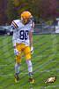 20151008_182032 - 0093 - AHS Freshman Football vs North Ridgeville