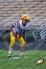 20151008_182434 - 0098 - AHS Freshman Football vs North Ridgeville