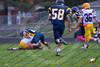 20151008_182438 - 0101 - AHS Freshman Football vs North Ridgeville