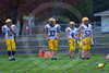 20151008_182709 - 0007 - AHS Freshman Football vs North Ridgeville