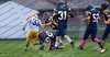 20151008_182442 - 0103 - AHS Freshman Football vs North Ridgeville