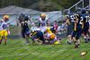 20151008_182558 - 0002 - AHS Freshman Football vs North Ridgeville