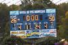 20151008_183104 - 0011 - AHS Freshman Football vs North Ridgeville