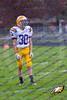 20151008_182430 - 0097 - AHS Freshman Football vs North Ridgeville