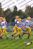 20151008_182421 - 0096 - AHS Freshman Football vs North Ridgeville