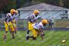 20151008_182637 - 0003 - AHS Freshman Football vs North Ridgeville