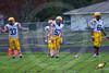 20151008_182710 - 0008 - AHS Freshman Football vs North Ridgeville