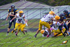 20151008_182557 - 0001 - AHS Freshman Football vs North Ridgeville