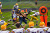 20151008_180625 - 0018 - AHS Freshman Football vs North Ridgeville