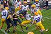 20151008_180315 - 0003 - AHS Freshman Football vs North Ridgeville