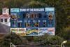 20151008_180710 - 0019 - AHS Freshman Football vs North Ridgeville