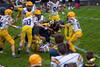 20151008_180316 - 0005 - AHS Freshman Football vs North Ridgeville