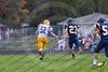 20151008_182437 - 0100 - AHS Freshman Football vs North Ridgeville