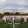 20171004_184852 - 0065 - AHS Boys Varsity Soccer - Senior Night-Edit