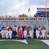 20171004_183306 - 0040 - AHS Boys Varsity Soccer - Senior Night-Edit