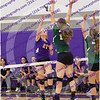 20150930_180836 - 0045 - AMS Girls Purple Volleyball