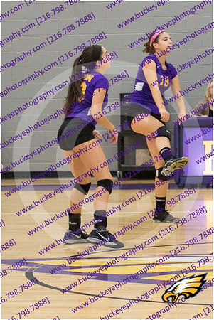 20150930_175739 - 0025 - AMS Girls Purple Volleyball