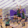20150930_181008 - 0048 - AMS Girls Purple Volleyball