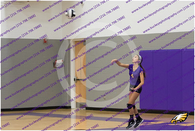 20150930_175138 - 0015 - AMS Girls Purple Volleyball