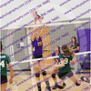 20150930_181142 - 0059 - AMS Girls Purple Volleyball