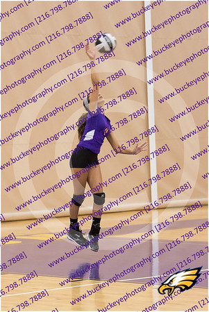 20150930_175832 - 0028 - AMS Girls Purple Volleyball