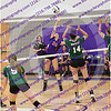20150930_181038 - 0050 - AMS Girls Purple Volleyball