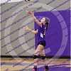 20150930_174722 - 0001 - AMS Girls Purple Volleyball