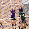 20150930_181207 - 0062 - AMS Girls Purple Volleyball