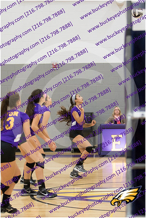 20150930_175747 - 0026 - AMS Girls Purple Volleyball
