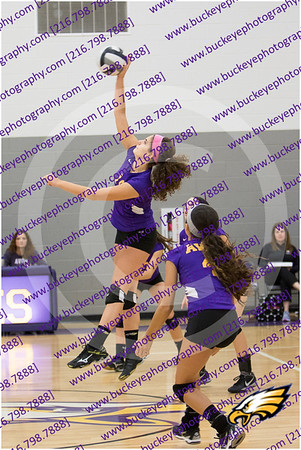 20150930_174942 - 0009 - AMS Girls Purple Volleyball